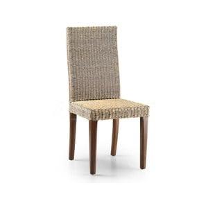 Ratanová židle Moycor Monica