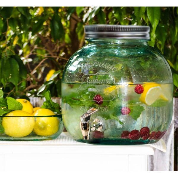 Recipient pentru limonadă Ego Dekor Authentic, 6 l