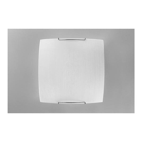 Nástěnné svítidlo Nice Lamps Tissu