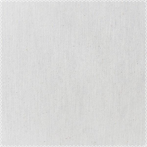 Rozkládací pohovka Karup Fresh White/Natural