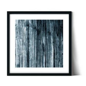 Tablou cu ramă Insigne Flockas,50x50cm