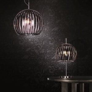 Stolní lampa Round