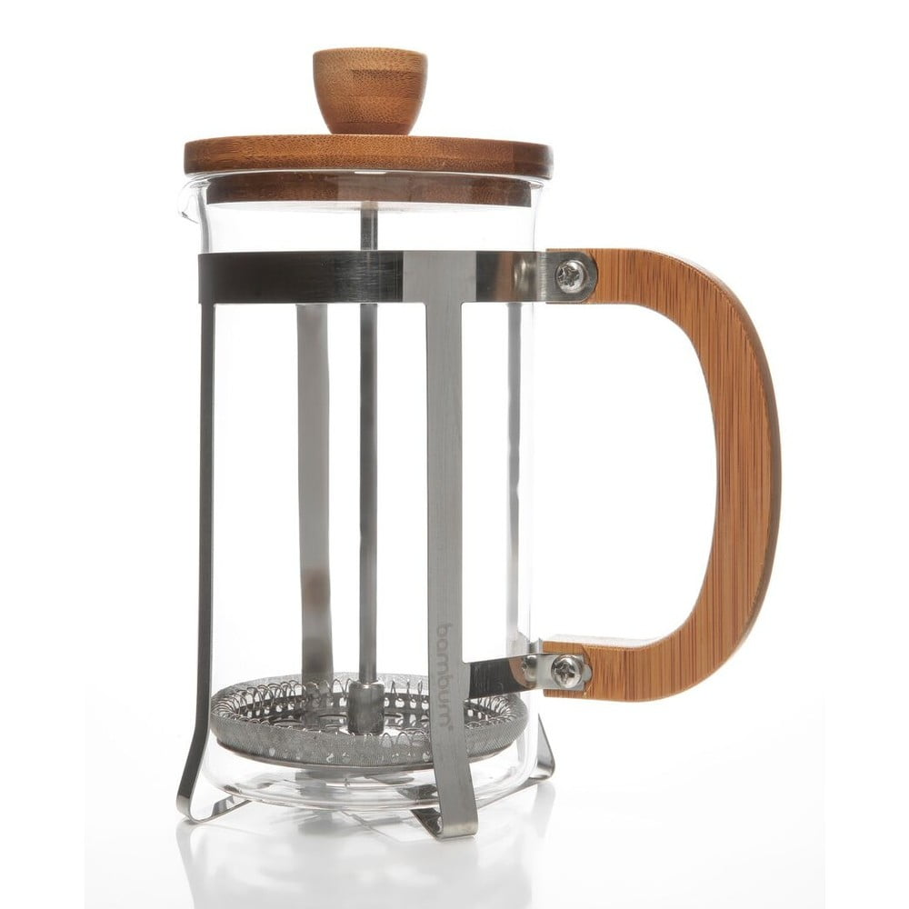Bambum french Press Ginza 600 ml