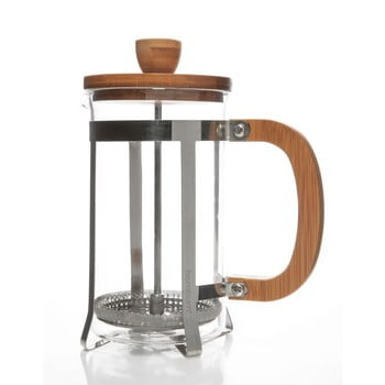 Bambum french Press Ginza, 600 ml de la Bambum