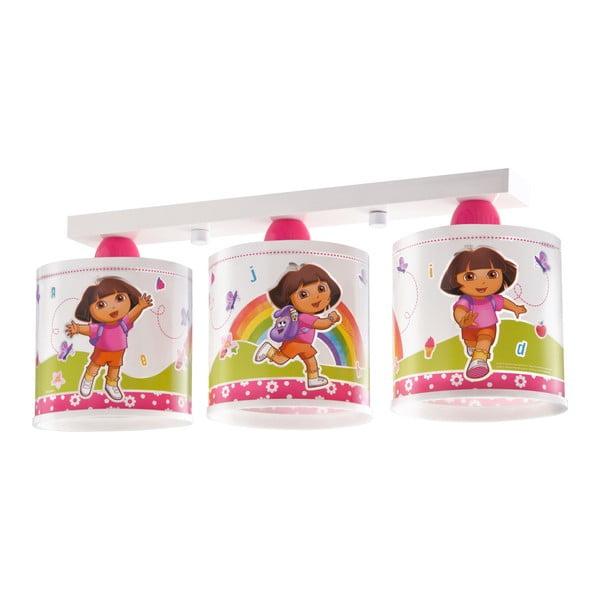 Stropní svítidlo Dora