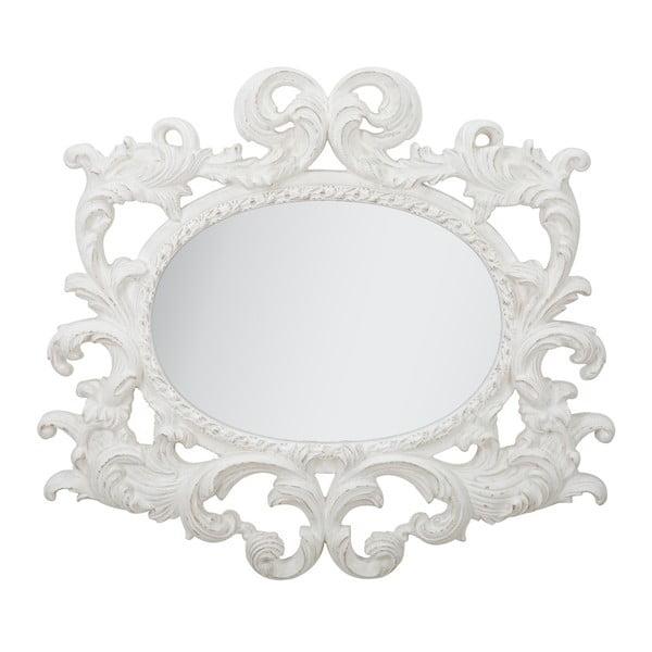 Oglindă cu ramă decorativă Mauro Ferreti Siwt