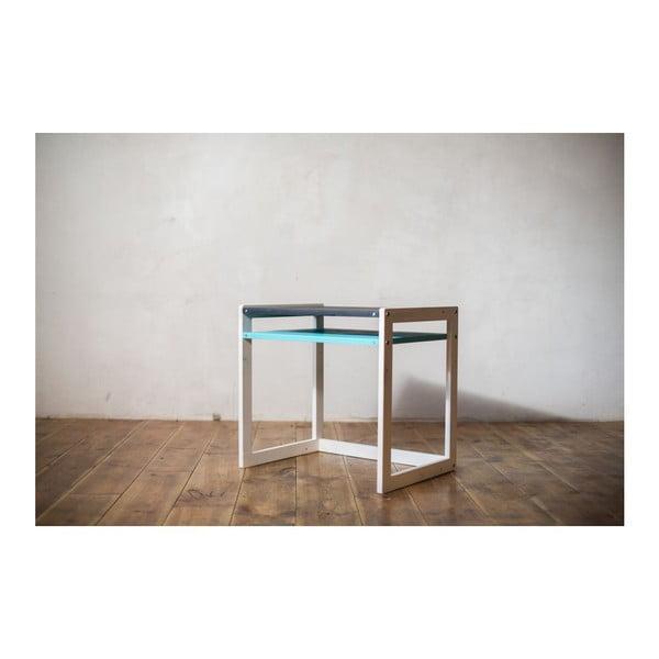 Dětský stolek Just Blue