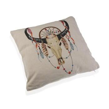 Pernă Versa Antilope, 45x45 cm imagine