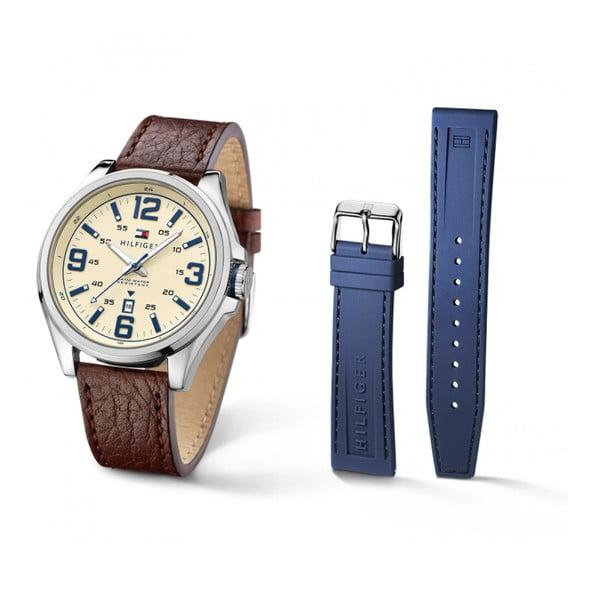 Pánské hodinky Tommy Hilfiger No.1791207