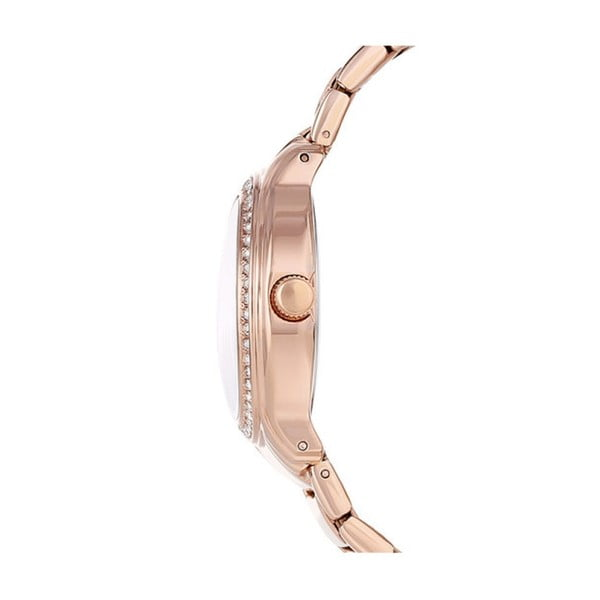 Dámské hodinky Tommy Hilfiger No.1781468