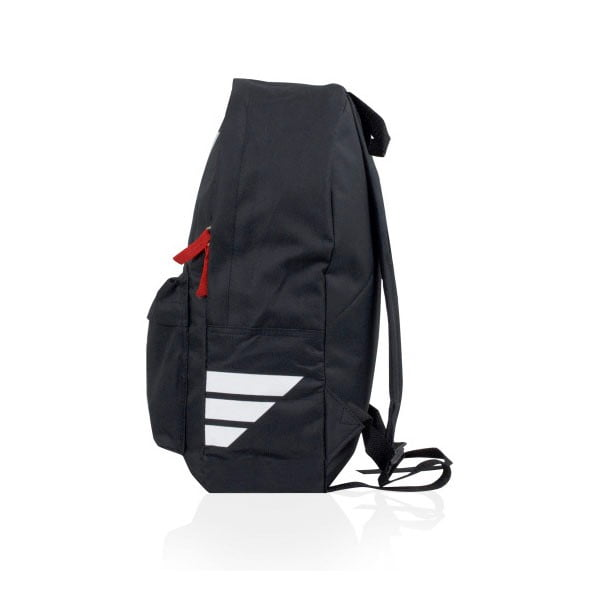 Černý batoh American Travel Washington