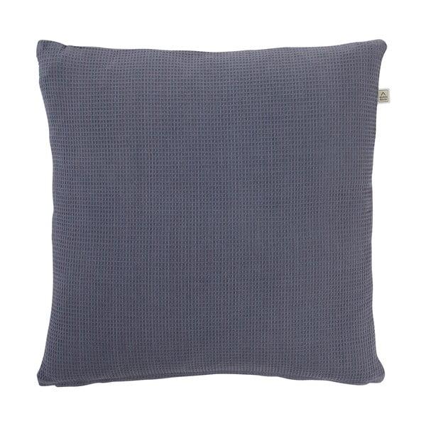 Polštář Trapico Blue, 45x45 cm