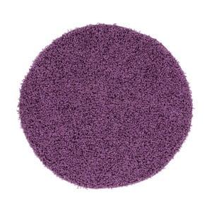 Koberec Oslo Violet, 80 cm