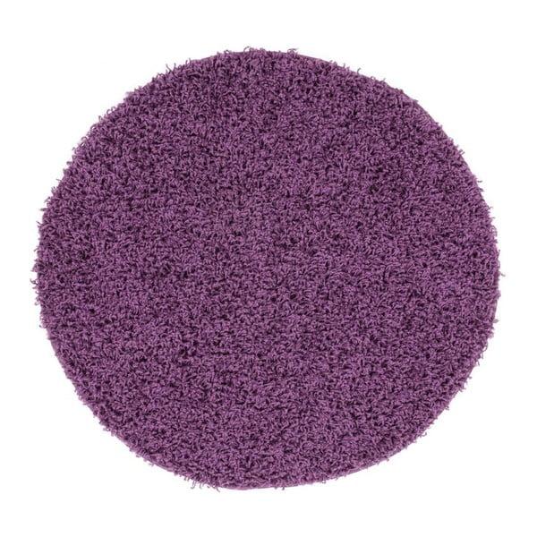 Koberec Oslo Violet, 160 cm