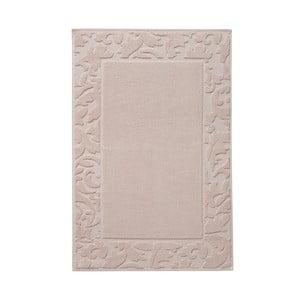 Koupelnová předložka Grace Dust, 50x75cm