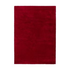 Koberec Universal Delight Rojo, 60 x 120 cm