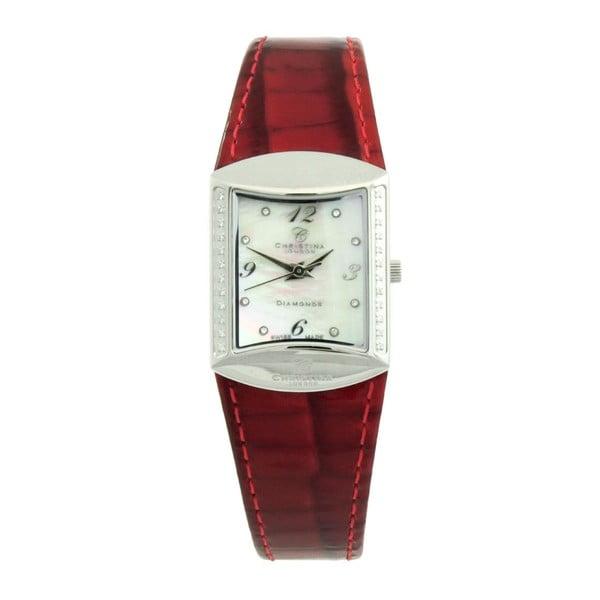 Dámské hodinky Christina London 126SWR