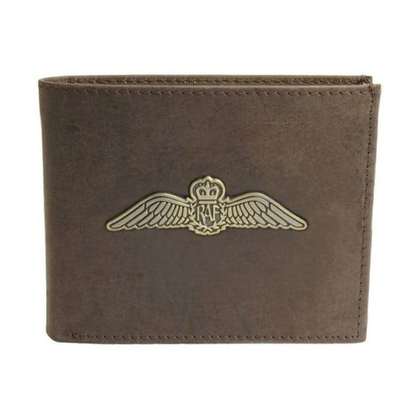 Peněženka RAF