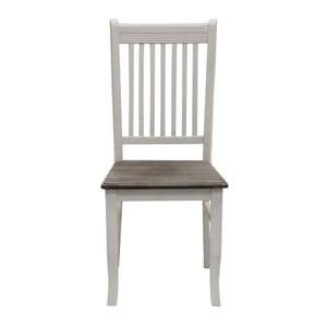 1 židle Nassau