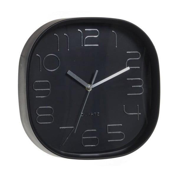 Nástěnné hodiny Cosas de Casa Noche
