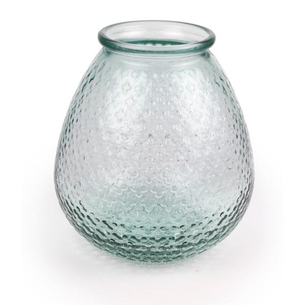 Ręcznie wykonany wazon Madre Selva Jarron