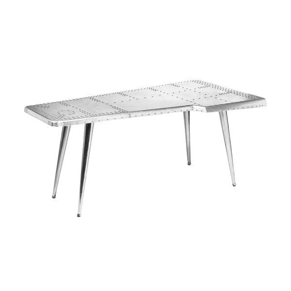Pracovní stůl Aviator Desk