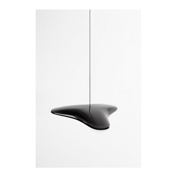 Závěsná lampa Air