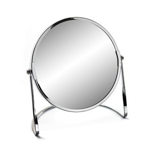 Kosmetické zrcadlo Versa Espejo