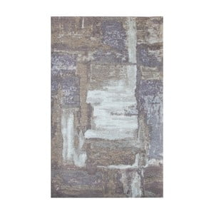 Koberec Eco Rugs Natural Stone, 135x200cm