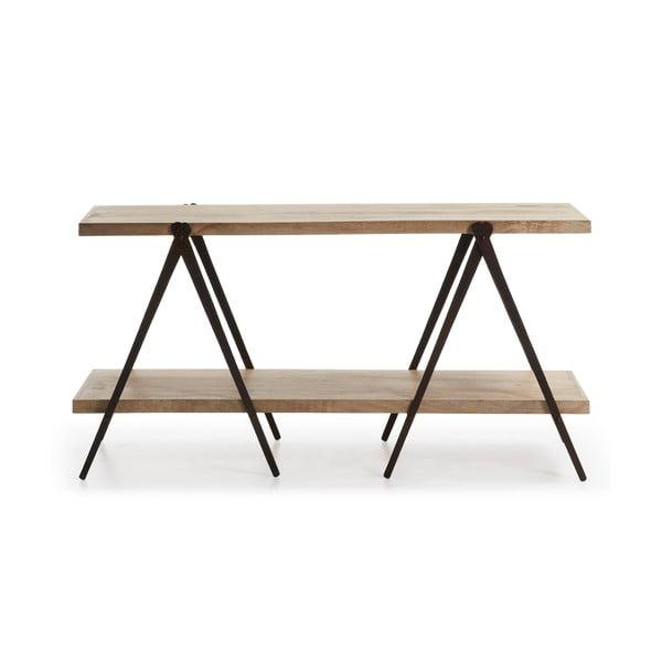Konzolový stůl La Forma Nagrom