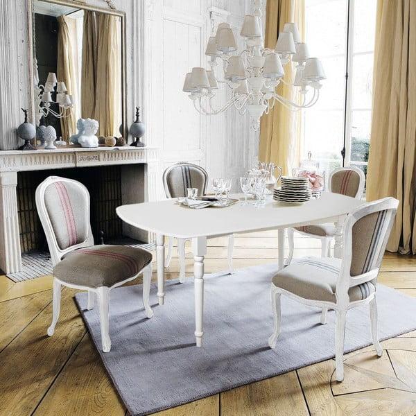 Stůl Anna White