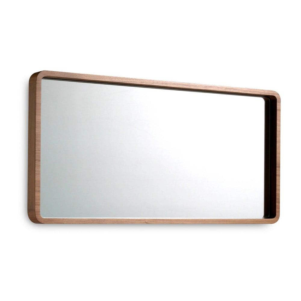 Nástěnné zrcadlo Ángel Cerdá Surry Ángel Cerdá
