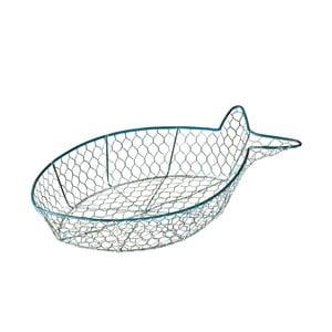 Mísa Fish, 42 cm