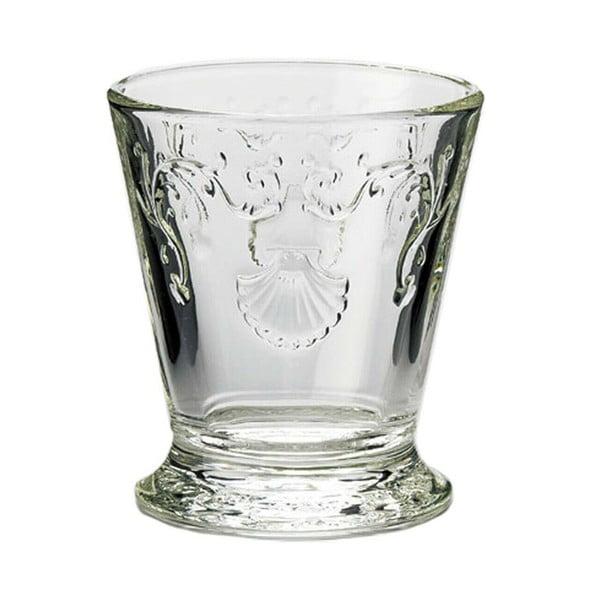 La Rochére Versailles üvegpohár, 290 ml - La Rochère