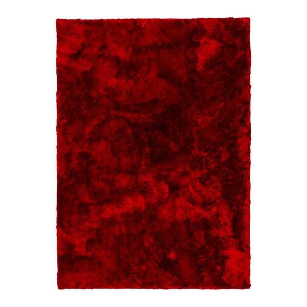 Tuftovaný koberec Universal Nepal Redness, 140x200cm