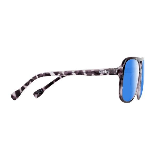 Sluneční brýle Nectar Revert