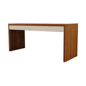 Pracovní stůl Nux nábytek