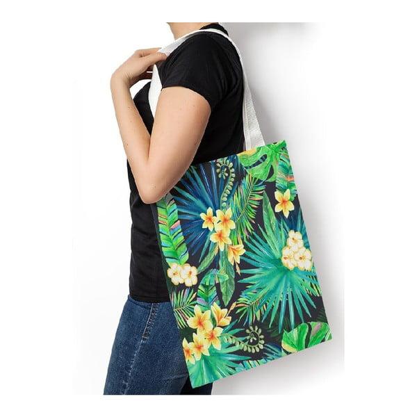 Textilní taška Tottina T79