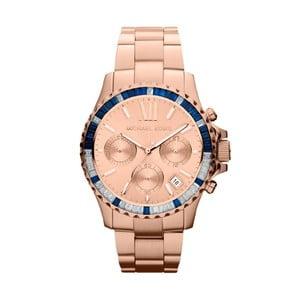 Dámské hodinky Michael Kors MK5755
