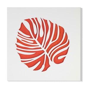 Nástěnná dekorace C-tru Orange
