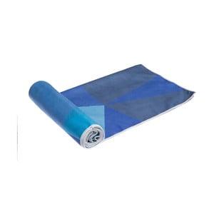 Prosop pentru yoga Yoga Design Lab Geo B
