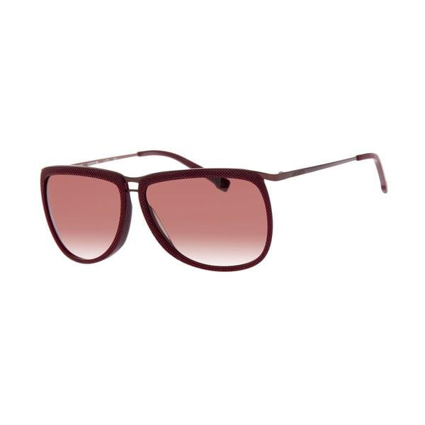 Dámské sluneční brýle Lacoste L127 Bordeaux