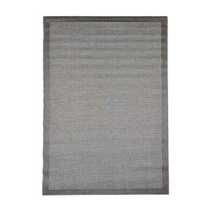 Vysoce odolný koberec Webtappeti Chrome,135x190cm