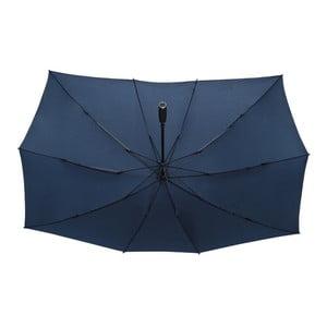 Umbrelă pentru două persoane Ambiance Falcone, albastru