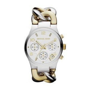 Dámské hodinky Michael Kors MK3199