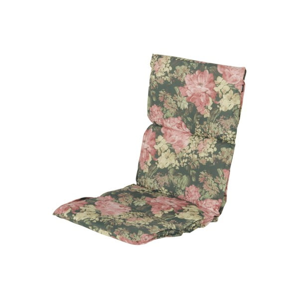 Záhradné sedadlo Hartman Pink Isabel, 107×50 cm