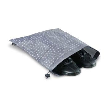 Sac de protecție pentru pantofi DomopakTravel imagine