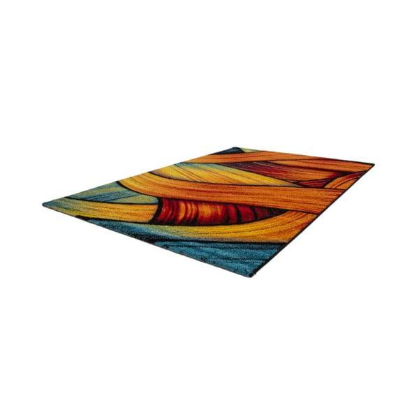 Koberec Kayoom Rush 279, 80x150 cm