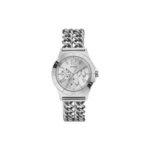 Dámské hodinky Guess 9L1