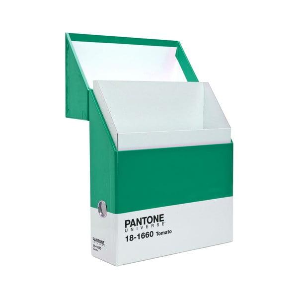 Šanon s víkem Emerald-17-5641, limitovaná edice